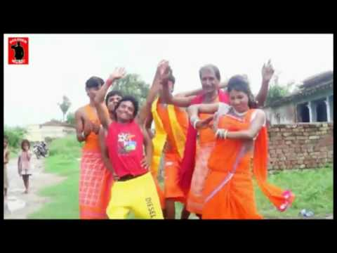 Aura aura purulia video dj song 2016 mp4