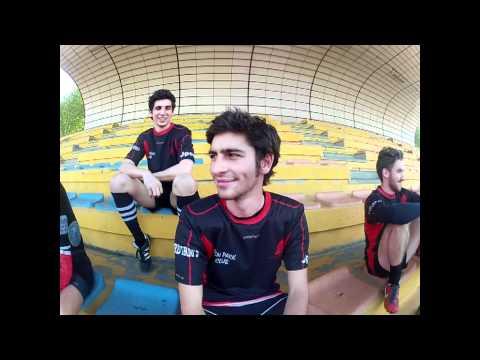 Sorbonne Sevens rugby sorbonne