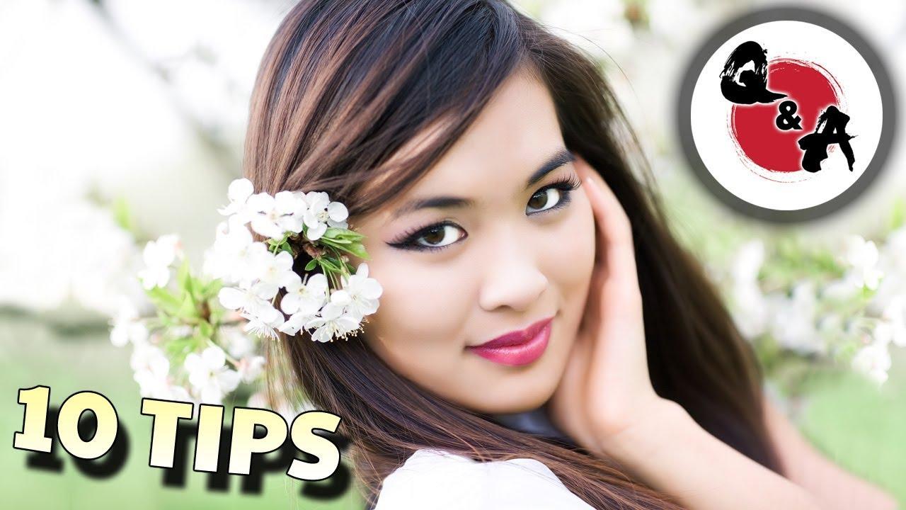 Dating japanese girl tips-9093