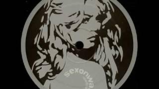 16B - Inbetween your choice (2003 Mix)