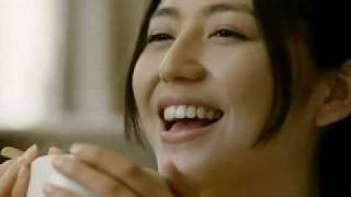 Masami Nagasawa 長澤まさみ Shun Oguri 小栗旬.
