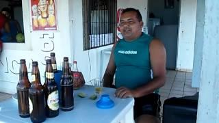 Tambaba Douglas do Teclado