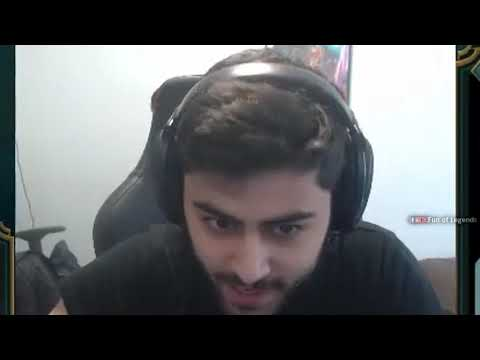 FAKER TRIES TO FIND A DANCE PARTNER | TOBIAS FATE GOT BANNED | YASSUO BARON STEAL DROP | LOL MOMENTS