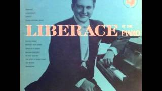 Video Liberace - The Story Of Three Loves download MP3, 3GP, MP4, WEBM, AVI, FLV November 2017