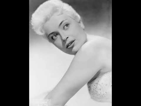 Download One Kiss Led To Another (1956) - Sunny Gale