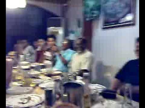birthday of fr pedro salgado