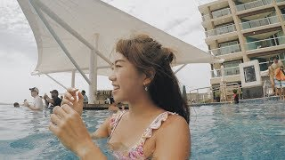 Travel Diary: Cancun Day 3 & 4