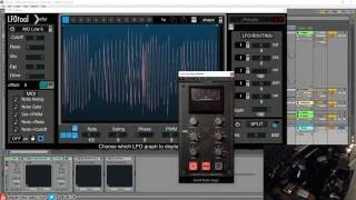 Using The SSL Buss Compressor On Your Master Buss
