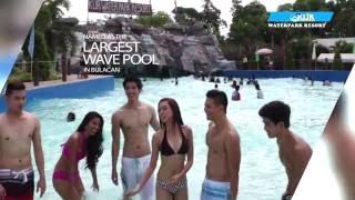 Klir Waterpark Resort Official AVP