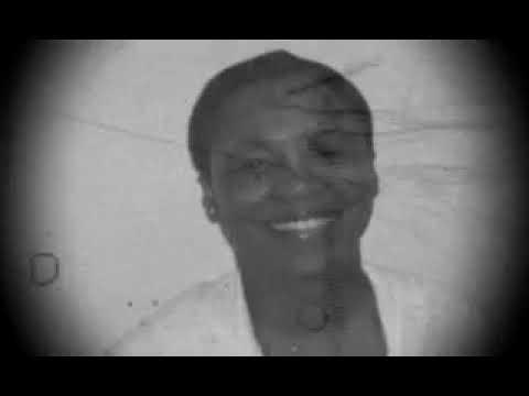 Lake Erie Monster Sighting