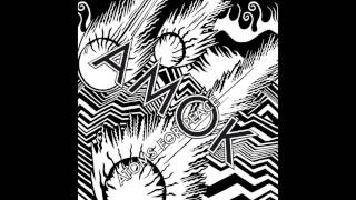 Atoms For Peace - Unless HD (1080p)
