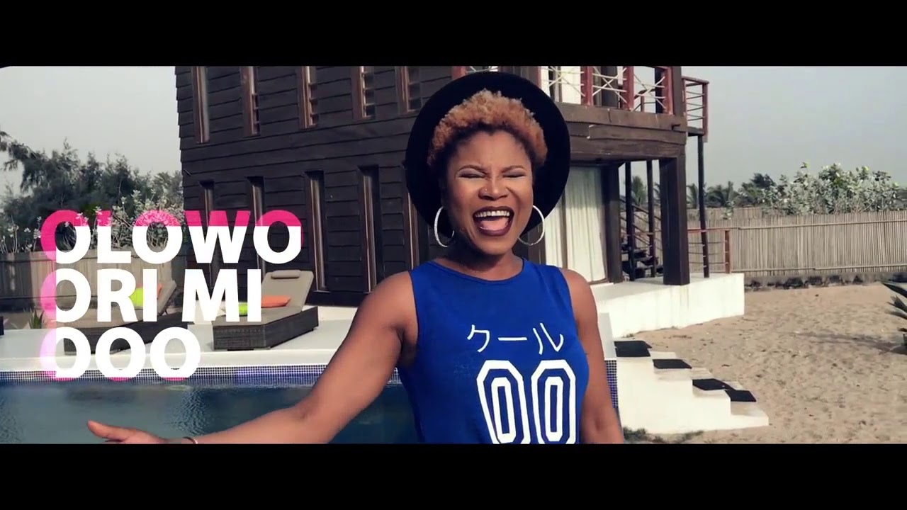 Nigerian Music 2019 | Justina Lee Brown - Every Hour (Viral Video) | Naija Music 2019