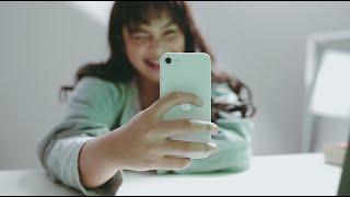 CHIPSET KENCENG BUAT APA??? | Review iPhone SE 2020 Indonesia