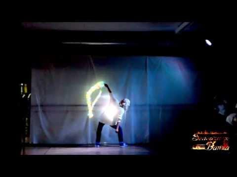 SHOWREEL 2014 - VIDEOMAPPING & Vfx / VISUAL ART - ONDAZEROSTUDIO