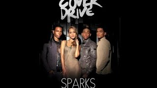 Cover Drive - Sparks (español)