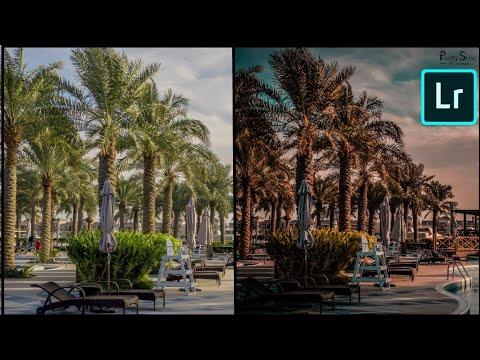 lightroom-photo-editing-🔥🔥-|-best-lightroom-editing-background-|-cb-editing-|-dark-background