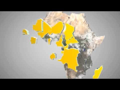 VOX AFRICA JOB BOARD Promo