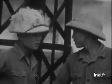 Hà Nội- Trận Điện biên phủ trên không- 12/1972.