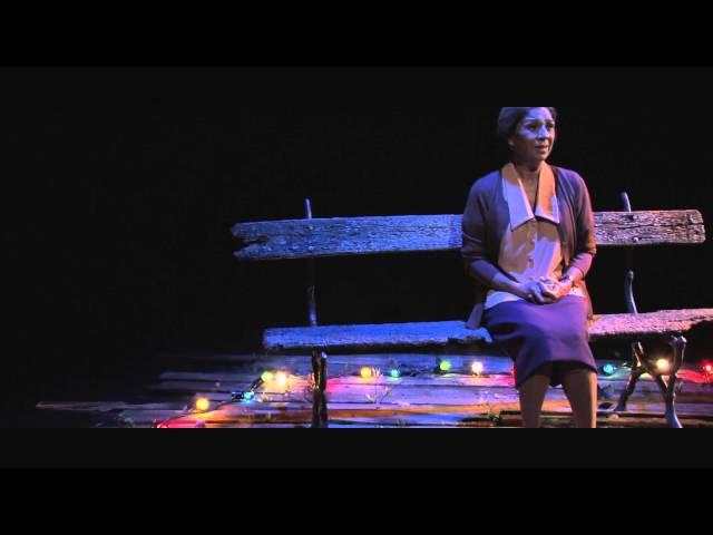 Sábado, 10 de octubre: La Plaza del Diamante en el Gran Teatro