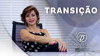 Um novo tempo, uma nova era // Drª Renata Gouvea