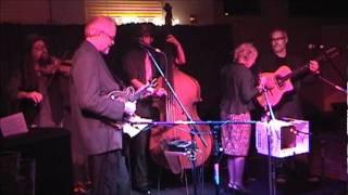 Harmonious Wail - Tico Tico -  Midwest Gypsy Swing Fest 2012 Winter