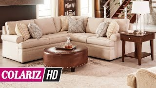 💗 NEW IDEAS FOR HOME 💗 50+ Classic Living Room Furniture Sets You