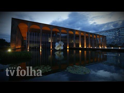 Palácio do Itamaraty, 50