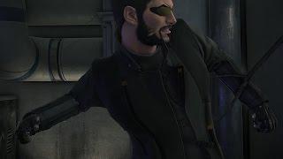 Video Deus Ex: Mankind Divided #37 - Neue Einbruchsserie download MP3, 3GP, MP4, WEBM, AVI, FLV Agustus 2018