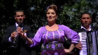 Letitia Moisescu - Suflet bun, inima mare (Official Video)