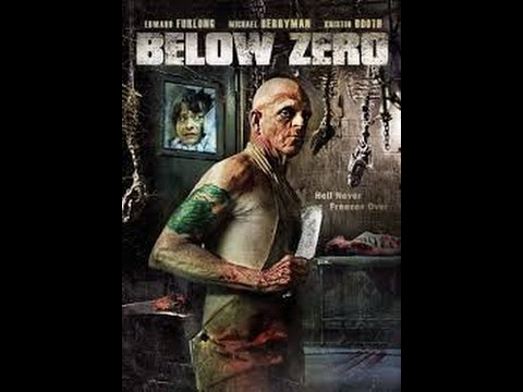 Trailer do filme Three Below Zero