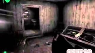 fallout 3 bobblehead fort constantine big guns