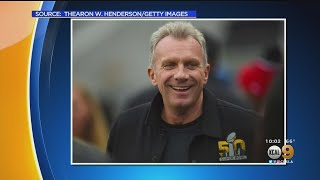 Bail Set At $150k For Woman Who Allegedly Entered Home Of NFL's Joe Montana, Tried To Kidnap Grandch