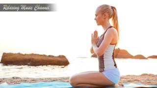 Хорошая Успокаивающая Музыка для Медитации, Релаксации и Сна: Слушать Музыку для Лечения Нервов