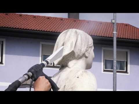 Imagefilm Produktion WESS Sanitär & Heizungssysteme GmbH