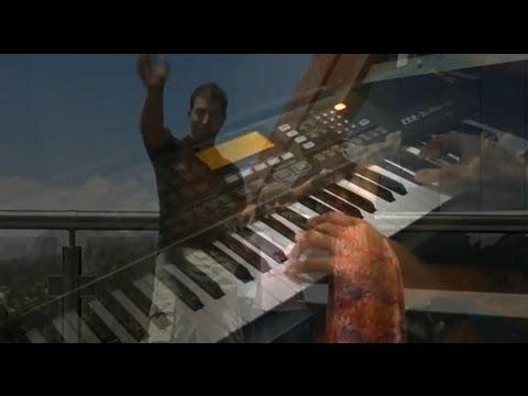 Dead Island - trailer theme ( w/sheet music!)