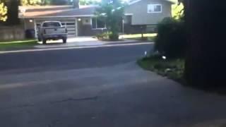Car safety tips Thumbnail