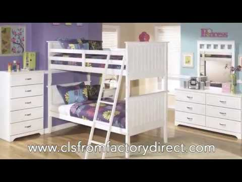 Cls Direct Home Furniture