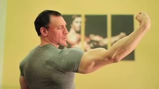 Bodybuilding Posing Motivation Video Fitness and Bodybuilding Motivation Video