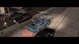 net4game.com || ASIAN BOYZ GANG DRIVE-BY AT CRIPS