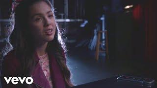 Olivia Rodrigo - The Rose Song (HSMTMTS   Disney+)