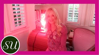 Red Light Therapy | Benefits, at-home and devices review