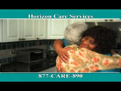 Horizon Care Services, Inc. South Florida