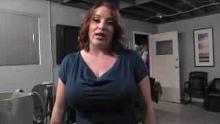 vuclip Adult film star and cougar Maggie Green discusses early internet porn.