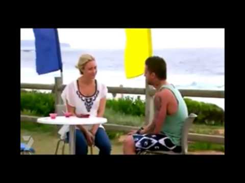 The Heath and Bianca Saga WITHOUT MUSIC Part 10