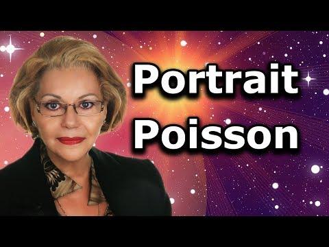 Astrologie \: Portrait Poisson