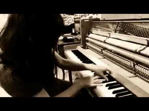 Delphine Dora - Psychic Mind - A Stream of Consciousness (2012)