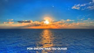 Águas do Altar - Walter Pinho
