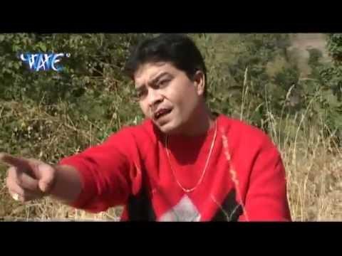 "भाई भाई भइल बटवारा - Bhojpuri Sad Song | Garda Kaile Biya | Om JI Tiwari ""Manohar""| Bhojpuri Song"