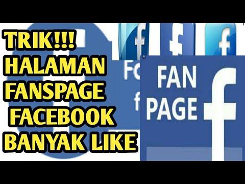 cara-halaman-facebook-banyak-like