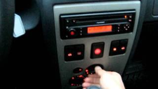 Renault Dacia Logan (Tondar L90) Gearbox تندر ال 90،  رنو لوگان،  جعبه دنده